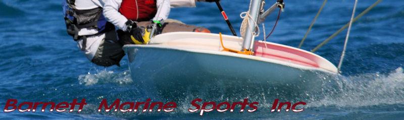 Barnett Marine Sports Inc